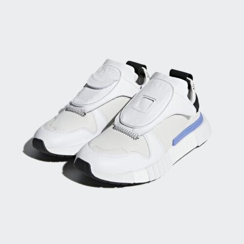 new styles c2480 1f3a6 hombres 13 zapatos nosotros a tama Aq0907 7 Futurepacer Originals Adidas de  para o CFBqUqwvX