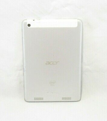 OEM ACER ICONIA TAB W500 TABLET REPLACEMENT MINI CARD HOLDER OEM
