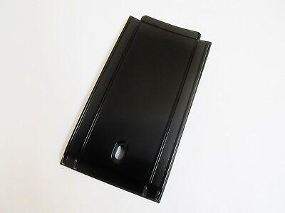 """2 x 68,5mm DIN Schelle Stahl verzinkt 2.70/"""" Zoll Auspuffschelle Breitbandklemme"""