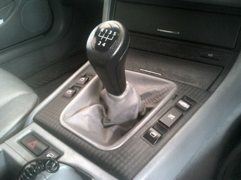 BMW accessories for sale-Northern Cape