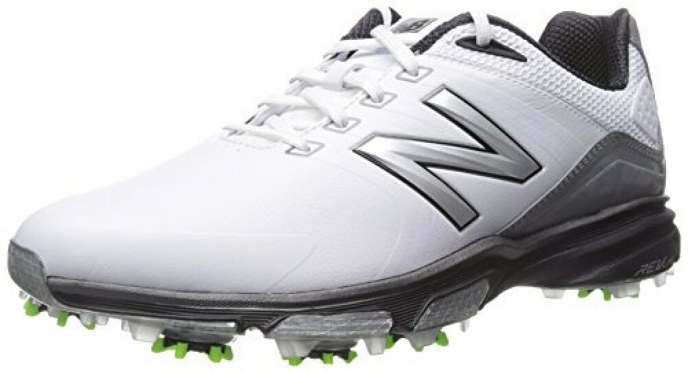 New Balance Men's NBG3001 Golf Shoe