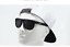 Kdeam-5-Colors-Men-TR90-Polarized-Sunglasses-Outdoor-Sport-Driving-Glasses-New miniature 17