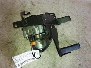 HONDA-ODYSSEY-ABS-PUMP-MODULATOR-2-3-F23A-1ST-GEN-01-98-03-00-98-99-00