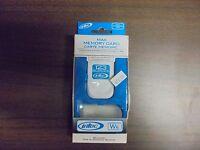 Intec Max Memory Card G5120
