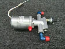 19001 B Alt D743 1 Robinson R44ii Weldon Fuel Pump Assy Volts 28