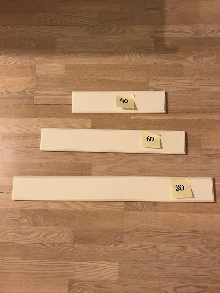 Andet, IKEA BODBYN