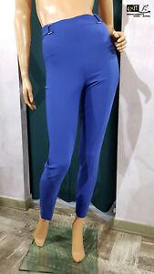 2018 Pantalone Collezione Almagores Art811ad20009 estate Primavera OukiXPZ