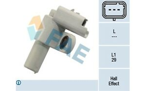 FAE-Sensor-posicion-arbol-de-levas-FORD-PEUGEOT-FIAT-SCUDO-CITROEN-79151