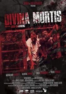 Divina-Mortis-DVD-500-Copie-Home-Movies