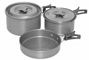 Trakker-Armolife-3-PCE-Cookware-Set-Peche-a-La-Carpe