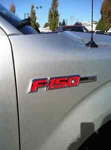 "/""Dodge/"" Durango Rear Panel Emblem overlay 2011 2012 2013 2014 15 16 17 18 19"