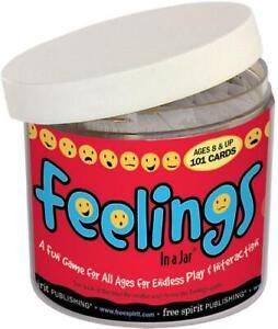 Feelings-in-a-Jar-Cards