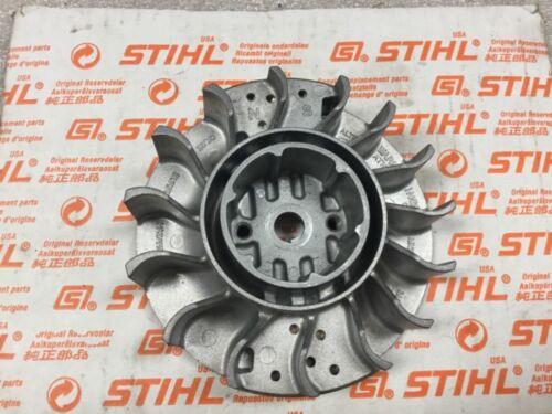 ms271 ms291  fly wheel  OEM NEW GENUINE STIHL    1141 400 1200