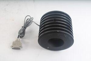 Coherent PM150-50 Laser Power Sensor Head