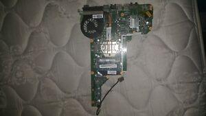 HP Pavilion G6-2249WM AMD Laptop Motherboard 681824-001 A1-Y3-e5 | eBay
