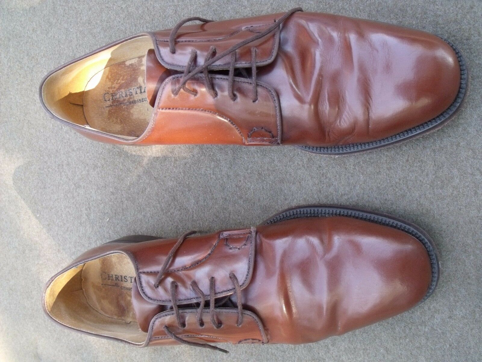 Gentlemen/Ladies CHAUSSURES CHRISTIAN PELLET TAILLE  appreciated Louis, elaborate Win highly appreciated  Extreme speed logistics cc219f