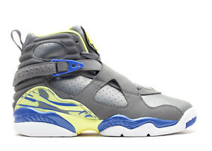 Nike-Air-Jordan-VIII-8-Retro-GS-COOL-GREY-VIOLET-BLUE-YELLOW-WHITE-580528-038