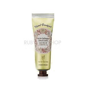 ETUDE-HOUSE-Hand-Bouquet-Rich-Collagen-Hand-Cream-50ml