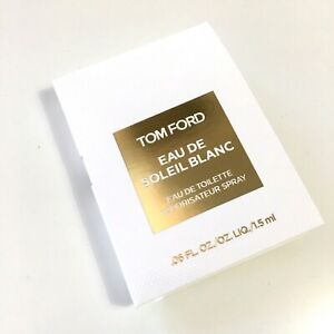 TOM-FORD-Eau-De-Soleil-Blanc-1-5ml-Perfume-Cologne-Sample-Brand-New-Authentic