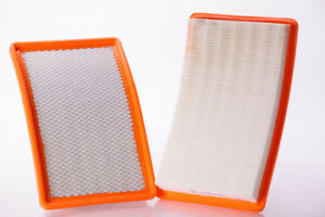 Air Filter FEDERATED FILTERS PA6314F