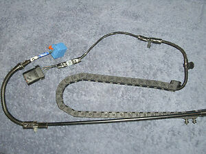s l300 oem 01 03 dodge caravan town & country lh manual sliding door 2007 dodge grand caravan sxt sliding door wiring harness at reclaimingppi.co