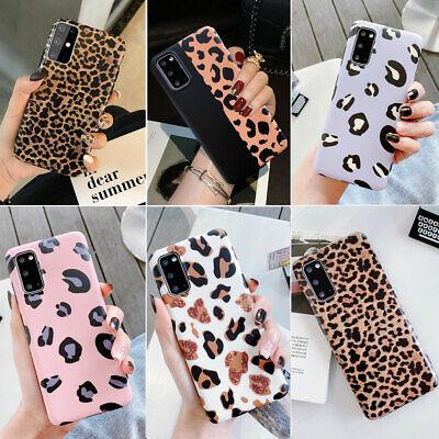 animal print Galaxy S10S10 PlusS21S21 PlusNote 20Note 20 Ultra cases Leopard Print Galaxy S20 caseS20 Plus caseS20 Ultra case
