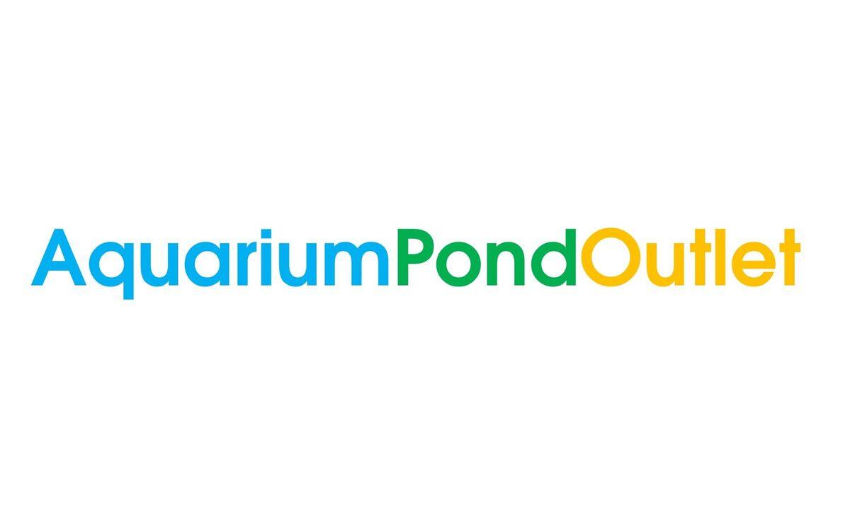 aquariumpondoutlet