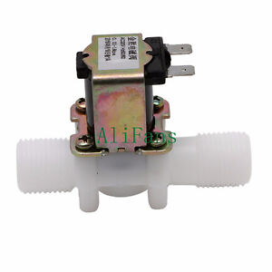 1-2-034-N-C-AC220V-Magnetic-N-C-Electric-Solenoid-Valve-Water-Air-Inlet-Flow-Switch