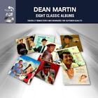 8 Classic Albums von Dean Martin (2013)