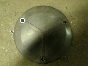 Yamaha-RD350LC-RD250LC-RD-LC-clutch-disc-Cover-Engine-cover