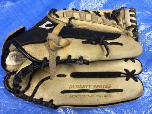 "Baseball Softball Mitt Glove Catchers Adult 11.5/"" 12/"" 12.5/"" 13 Right Left Handed"