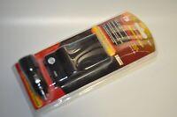 Digital Camera Mini Battery Charger Np-bg1 Sony Us/euro Plug