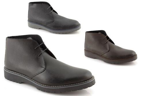 42 Italiane 39 Chaussures Polacchine 43 41 45 44 Polacchini Cuir 40 Homme gwP4xq0UP