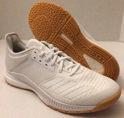 adidas crazyflight boost x