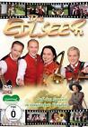 Auf den Spuren des steirischen von die Edlseer (2010)
