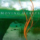 Platinum Collection by Moving Hearts (CD, Feb-2007, Warner Platinum)
