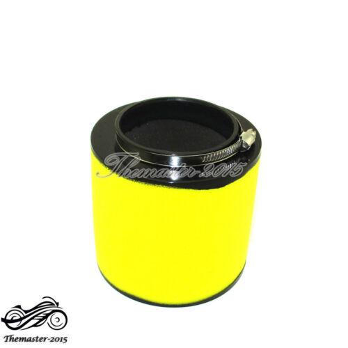 Air Filter For 17254-HP0-A00 Honda Foreman Rubicon 500 Rincon 680 BigRed Pioneer