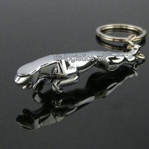 Auto Accessories Piston Keyring compatible with Jaguar