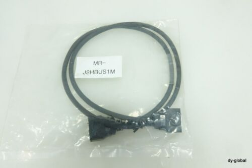 NNB MITSUBISHI SERVO CABLE MR-J2HBUS1M CAB-I-221