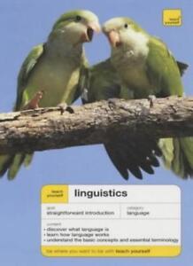 Linguistics-Teach-Yourself-Languages-Jean-Aitchison