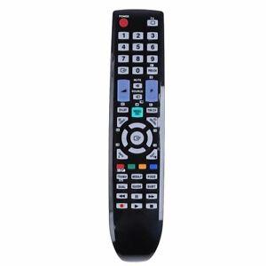 Pour-Samsung-bn59-00901a-bn59-00940a-BN59-00862A-AA59-0048-Remote-TV-Controleur