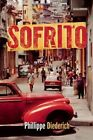 Sofrito by Phillippe Diederich (Paperback, 2015)