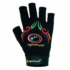 Optimum Mens Stik Mit Rugby Gloves - Bokka Extra Large