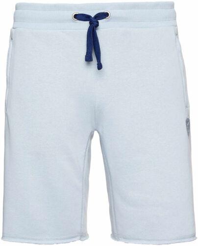 BLAUER USA Bermuda Shorts