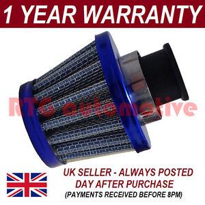 12mm-air-huile-carter-filtre-reniflard-s-039-adapte-a-voiture-bleu-cone