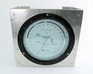Wallace-y-Tiernan-1500-Serie-Psi-Manometro-62A-4A-0010