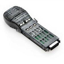 Genuine Cisco WS-G5483 GBIC 1000BASE-T Gigabit Transceiver Module 73-7684-07