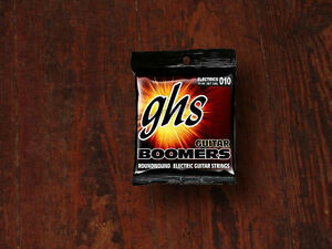 GHS-Guitar-Boomers-GBL