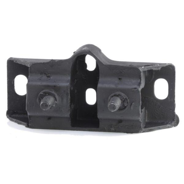 Transmission mount bolts