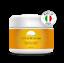 miniatura 2 - ULTRABRONZE Originale abbronzare dark skin crema abbronzante gel abbronzante